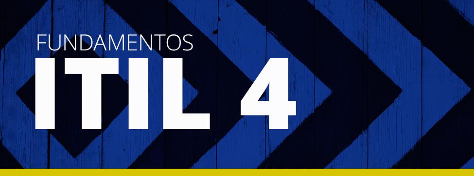 ITIL4